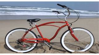 Best Bike Under 500 Dollars Reviews