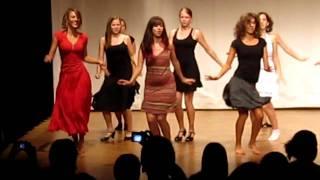 LATIN-DANCE-PERFORMANCE wienxtra