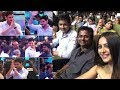 Spyder Movie Audio Launch Live - Mahesh Babu Fans Hungama at Chennai | Spyder Audio Launch Live