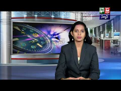 Khadri Cable News 03 03 18