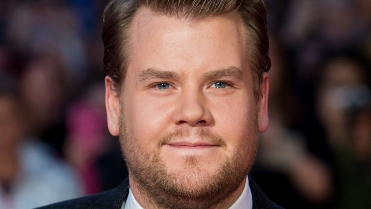 Download Now We Understand Why These Celebs Can't Stand James Corden