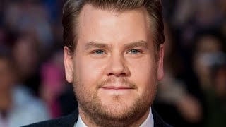 Now We Understand Why These Celebs Can't Stand James Corden