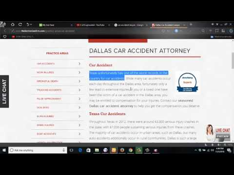car accident lawyer-car accident lawyer helios legal group