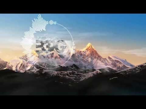 Major Lazer Feat. Justin Bieber & MØ - Cold Water (B3RG Remix)