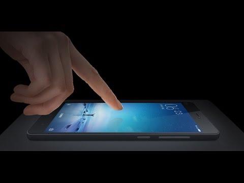 Блокировка экрана на Андроид двойным тапом (блокировка без кнопки)