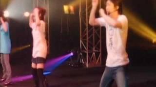 ï½¢Hare Hare Yukaiï½£ - FULL CAST LIVE