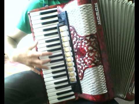 akordeon horch 120b