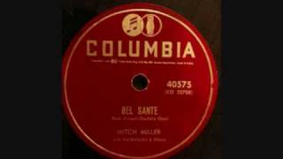Download Bel Sante 78.wmv MP3 song and Music Video