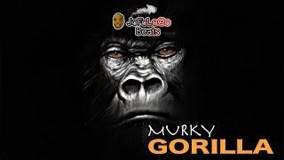 Murky Gorilla | Hip Hop Trap Beat