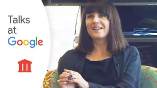 """Catherine Mayer: """"Attack of the Fifty Foot Women"""" 