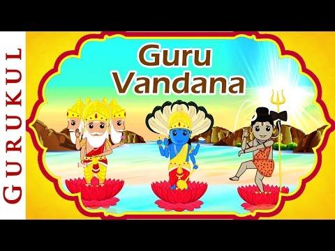 Shri manache shlok in marathi free download