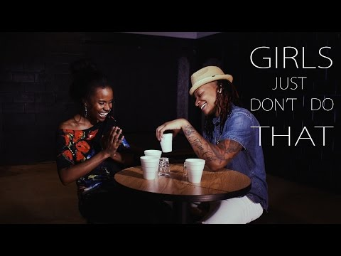 New York Girls TV | Ep 401: What's Tea from YouTube · Duration:  24 minutes 15 seconds
