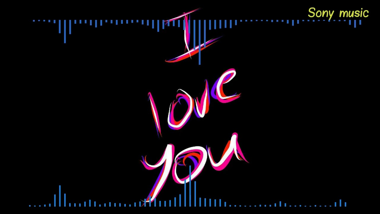 download i love you mummy ringtone