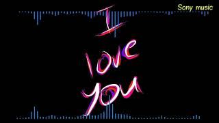 I LOVE YOU MUMMY RINGTONE