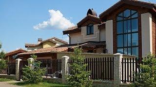 Элитный поселок Пестово(, 2014-05-29T09:29:31.000Z)