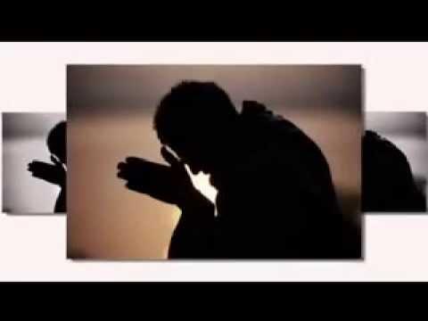 أروع فيديو لمشاهدي محارم الله