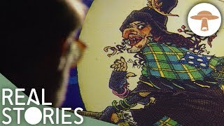 The Witches' Brew (Narcotics Documentary) - Real Stories