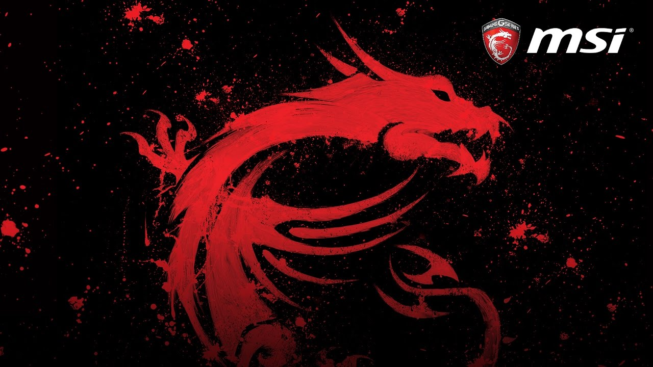 10 New Msi Gaming Series Wallpaper Full Hd 1920 1080 For: Đập Hộp MSI GL72 7QF-1023XVN