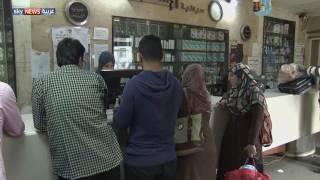مصر.. ظهور أدوية غير مطابقة للمواصفات