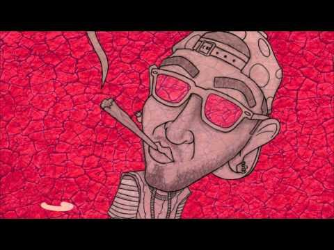 Mac Miller - Bird Call (Animated Music Video)