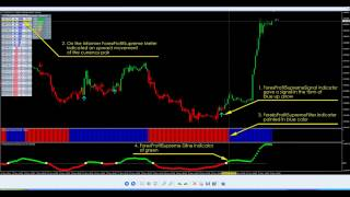 Forex Systems - Forex Profit Supreme System