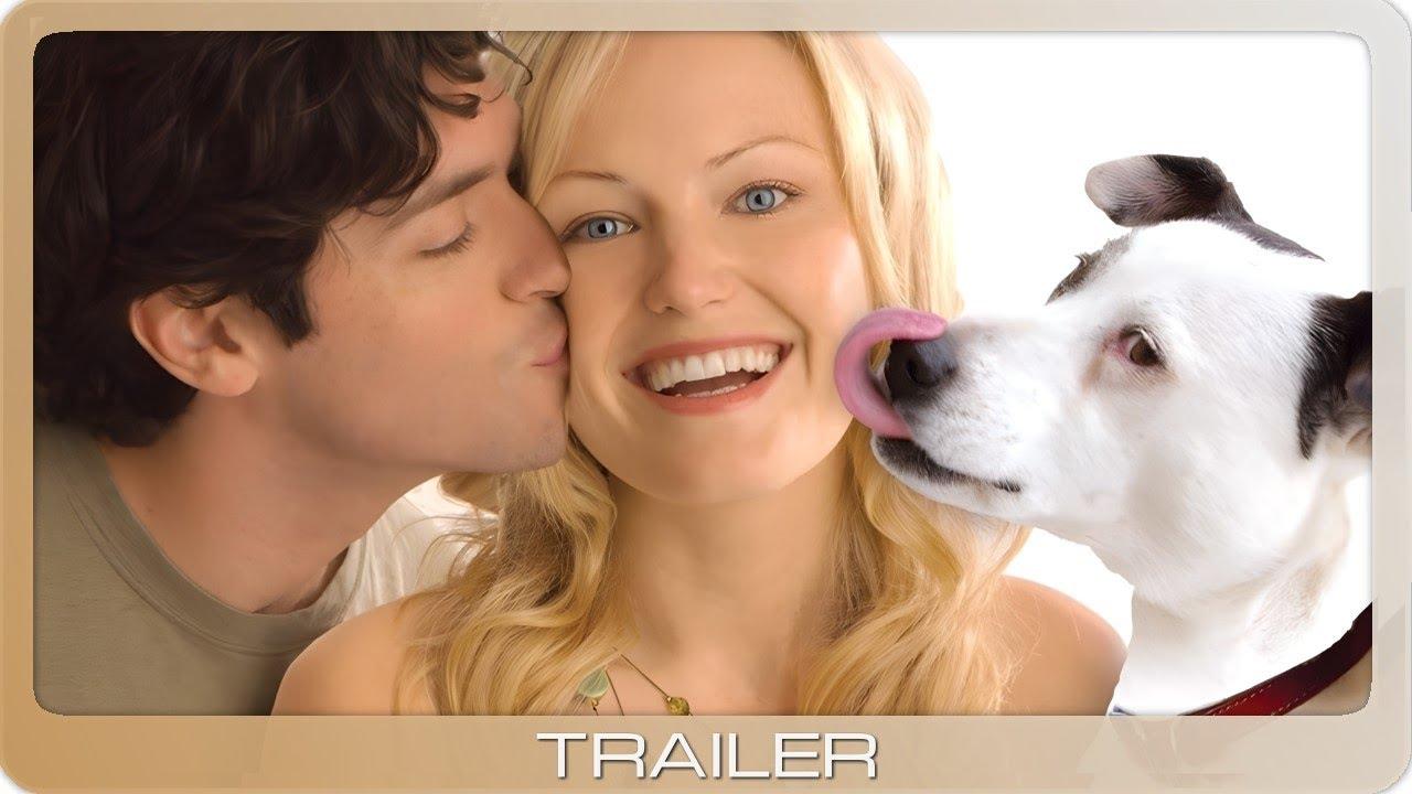 Heavy Petting - Auf den Hund gekommen ≣ 2007 ≣ Trailer