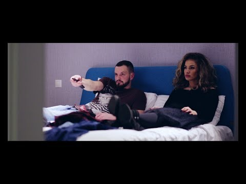 Nameen - Ultimul Sarut   prod. by Karie (Videoclip Oficial)