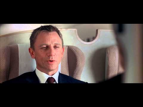 Video James bond casino royale trailer download