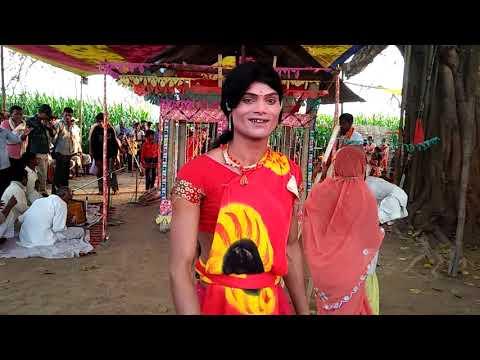 Ramanand Panjiyar Joti Babu Ka Bhaget Mobile No+918002149456