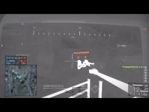 suicide-wall-bros-|-bf4-wtf-moment