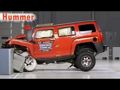 Top 10 Luxury Cars Crash Test | Expensive luxury cars crash test !!