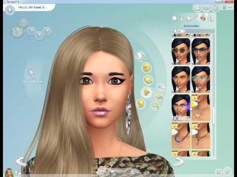 Самостоятельная жизнь.Без кодов......№1 The Sims 4 Выживание