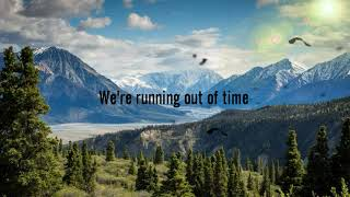 Alan walker - drakside (Feat.Au.Ra and tomine harket) Lyrics