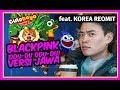 BLACKPINK - '뚜두뚜두 (DDU-DU DDU-DU)' M/V COVER CULOBOYO ft. KOREA REOMIT