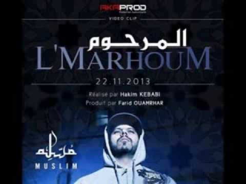 music muslim lghorba mp3