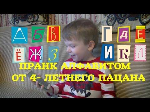 Инстаграм Алена Водонаева @alenavodonaeva - фото и видео