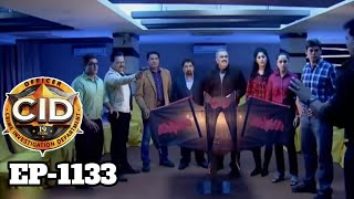 cid telugu 1133full episode||cid telugu||cid in telugu||cid telugu latest episodes||సీఐడీ||cid