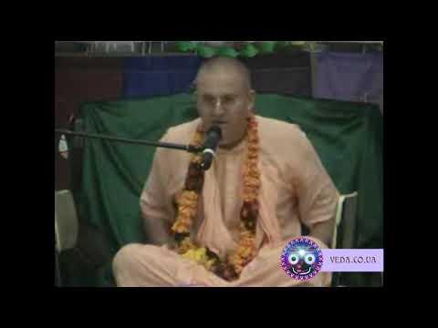 Чайтанья Чаритамрита Мадхья 5.87 - Прабхавишну прабху