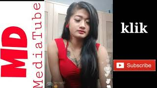 Download Video miss tata tato live video bikin panas dingin MP3 3GP MP4