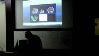 Metin Akay - Advances in Neural Engineering part 1. IEEE - UdelaR