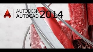 How to Install AutoCAD 2014 & Creating an Account in the Autodesk Education Community (Part - 02)