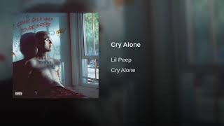 Play Cry Alone