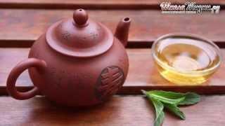 Народное средство лечения сахарного диабета Монастырский чай от диабета