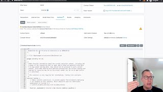 How The Opyn Ethereum Contract was Hacked for $943,000 - Technical Review