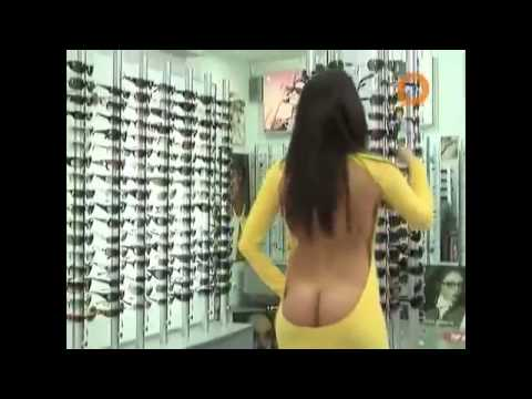 Sexy Camera, Funny Videos, Videos Gracioso, Surprise At the Pharmacist 360p