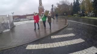 Тур поездка Москва Швейия Финляндия Питер