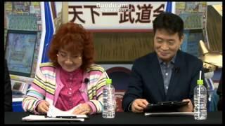 ドラゴンボール 野沢雅子さんと島田敏さんによるブロリー映画名シーン再現