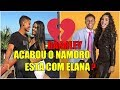 3 MESES DE NAMORO - YouTube