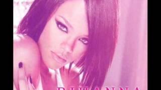 Rihanna-Disturbia(con traduzione)