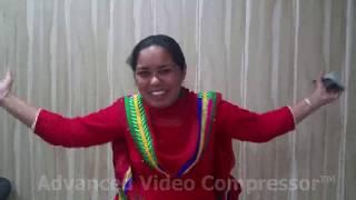 Sandeep kaur CANADA